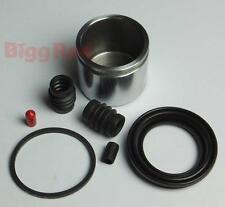 Anteriore Pistone e Guarnizione Pinza Freno Repair Kit Per Nissan Almera Tino (1