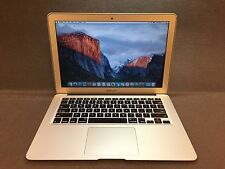 "Apple Macbook Air 13"" Core i7 / 8Gb / 256 Flash"