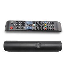 Fernbedienung Fernbedienung Smart TV schwarz LED für Samsung AA59-00581A NEU