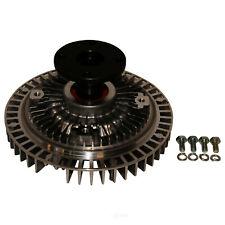 Engine Cooling Fan Clutch Hayden 2585 fits 88-91 Mazda 929