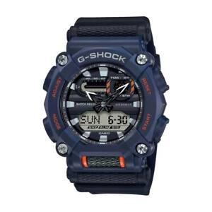 Casio Men Watch G-SHOCK GA-900-2AER Sport Chronometer Illuminator Sport