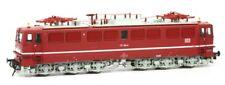 Rivarossi HR2608-A17 - E-Lok BR171, DBAG, Ep.V * NEU + OVP *