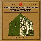 Various Artists - Auteur Labels (Independent Project/Remastered, 2010)