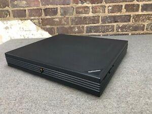 NeXT NeXTstation N1100 Workstation Computer | NeXTSTEP