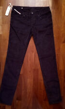 FANTASTICO Jeans pantalone  Donna DIESEL TG 44 SUPER SCONTATO! SUPER OCCASIONE!