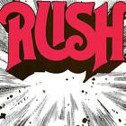 Rush Order Processing Fee - $22.50