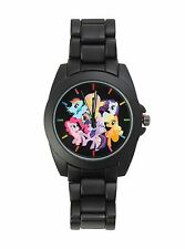 My Little Pony Watches Character Toys