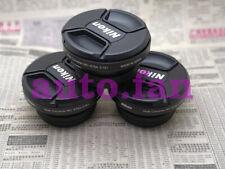 For 1pcs Used Nikon P7000 0.75X Lens WC-E75A