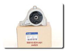 50810-S3V-A01 Engine Mount Rear Fits: Acura MDX Honda Pilot Ridgline