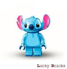 LEGO Minifiguren 71012 - Disney Serie - Stitch - NEU +++ dis001 +++