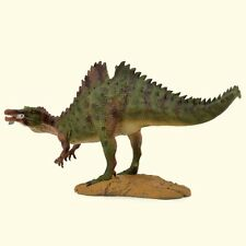 ICHTHYOVENATOR Dinosaur Model by CollectA 88654 *Brand New with Tag*