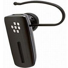 BlackBerry HS-500 Wireless Bluetooth Headset ACC-23439-001 for Blackberry Z10