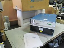 Accusort Systems Double X Scanner #44-1SCN S/N 97030509 (NIB)