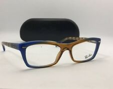 fb031dc71c RAY-BAN UNISEX CLASSIC EYEGLASSES (5255-5488)51 16 135mm