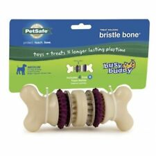 PetSafe Treats Medium Dog Toys