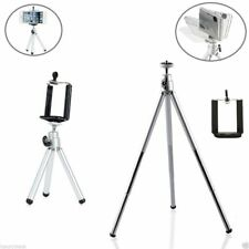 Extra Long Mini Extendable Tripod Desk Stand for Phone iphone Camera