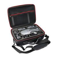 Updated Mavic Shoulder Bag Handbag Storage Case for DJI Mavic Pro Platinum Drone