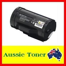 1x High Yield BLACK Toner Cartridge for Fuji Xerox P355 M355 P355d M355df 10K