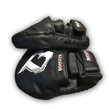 "Booster- Boxpratzen. "" PML EXTREME"" Boxing Mitts. Focus Mitts. Kickboxen. MMA..."