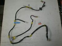 Runner Lock Wiring Harness on 4runner body harness, 4runner power steering pump, 2001 toyota tacoma engine wire harness, 4runner bumpers, 4runner transfer case, 4runner starter wiring, 4runner frame, 4runner tires, 06 4runner stereo wire harness,