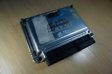 #170 VW Engine Control Unit ECU - 06A906032HA / 0261207355 *