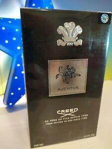 Creed Aventus Eau De Parfum 3.3 oz