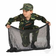 Unbranded Polyester Fancy Dress for Boys