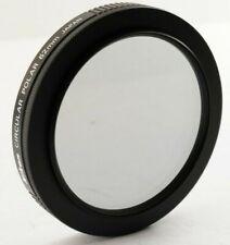Almost MINT Nikon 62mm Circular Polarizing Filter from JAPAN