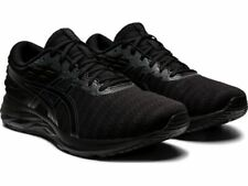 ** LATEST RELEASE** Asics Gel Excite 7 Twist Mens Running Shoes (D) (001)