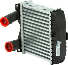 Intercooler Per Smart Fortwo / City Coupe 1998>2007