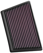K&N Performance Air Filter for Land Rover Discovery Sport / Evoque 2017-18