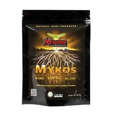 Xtreme Gardening Mykos 1lb / 454gr Pure Mycorrhizal Inoculant