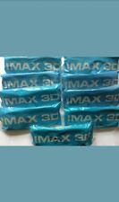 1 x Lentes 3D IMAX Cine!!!
