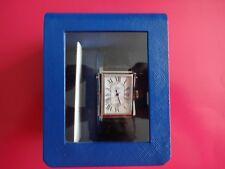 Rotarry Elite  Revolution Dual Dial Reversable Watch,Waterproof.