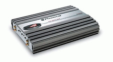 Amplificatore Serie4 2 Canali 2x200W