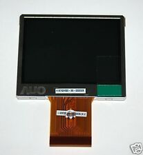 NEW KODAK C703 C643 C603 LCD Screen Display Replac