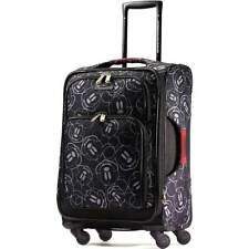 """American Tourister - Disney 24"""" Spinner - Mickey Mouse Multi Face"""
