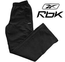 Vêtements de sport Reebok pour garçon de 2 à 16 ans