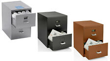Office Filing Cabinets   eBay