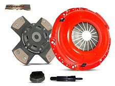 CLUTCH KIT STAGE 4 EXTREME FOR 94-99 DODGE PLYMOUTH NEON BASE RT ACR  2.0L