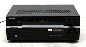 Pioneer VSX-416 Audio / Video Multi-Channel Heimkino Receiver
