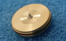 Barrel Mainspring , New old stock Rolex , B2230-315-Y1, Cal 2230 Complete