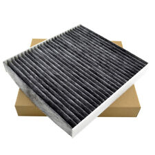 Cabin Air Filter for 2003-2008 Infiniti FX45 FX35 G35 2011-2019 Mitsubishi RVR