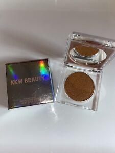 KKW Beauty Flashing Lights Big Bank - Pressed Powder Makeup