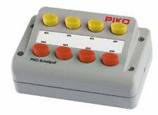 PIKO HO SCALE 1/87 ON/OFF CONTROL BOX | BN | 55261