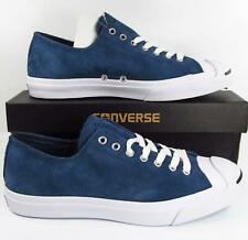Converse Casual Shoes for Men for sale