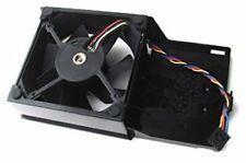 Dell OptiPlex 760 Desktop Cooling Fan & Shroud- R231R