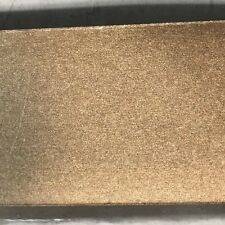 Melted Bronze Powder Coating Prismatic Powders Top Coat 1lb