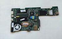 """Motherboard Lenovo x130e Laptop 11.6"""" + CPU + Heatsk Fan  DAOFL8MB8CO REV. C"""