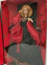 Mann's Chinese Theater Barbie 24636 Barbie Collectibles Limited Edition NIB NRFB